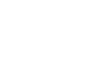 Logo Leading Real Estate