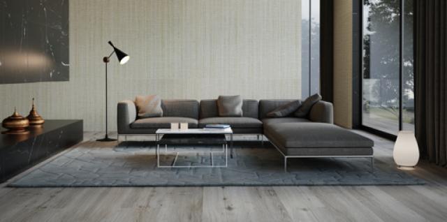 AGBF Real Estate - Wohnimmobilien, Einfamilienhäuser und Villen kaufen