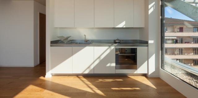 AGBF Real Estate - Wohnimmobilien, Eigentumswohnungen kaufen