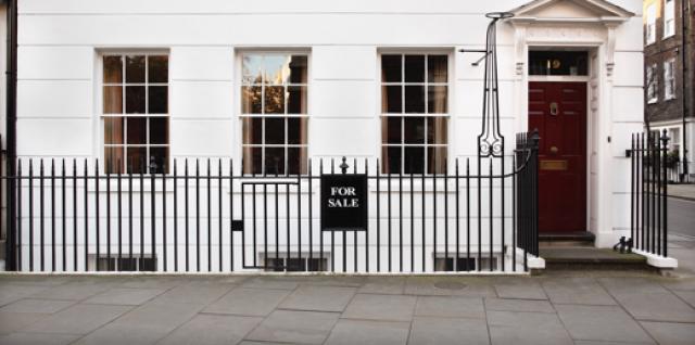 AGBF Real Estate - Wohnimmobilien, Internationale Immobilien kaufen