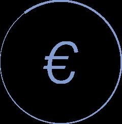 Invest Services Finanzierung